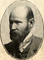 Ryshkov S M.tif