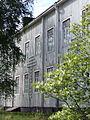 Rytikari School 20090608b.JPG