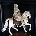 Rytterstatue af Frederik IV i elfenben.JPG