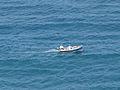 São Filipe-Bord de mer (9).jpg