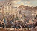 Säkularfeier Denkmalsenthüllung 1837.jpg