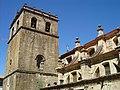 Sé de Lamego - Portugal (225112086).jpg