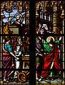 Sérent Eglise Saints-Pierre-et-Paul 13082015 09.jpg
