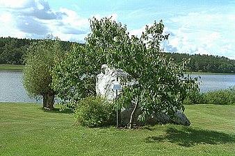 Sö197 Kolsundet - KMB - 16000300019494.jpg