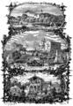 Södertälje Svenska Familj-Journalen 1881.png