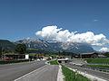 Söll, autoweg met panorama foto1 2012-08-08 14.58.jpg