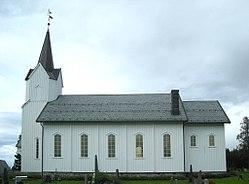 Sørskogbygda kirke 2.jpg