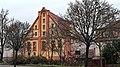 Süddeutschlandtreffen 2019 in Ansbach 39.jpg