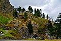 Südtirol Timmelsjoch 11.jpg