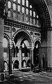 Süleymaniye Mosque (14229296685).jpg