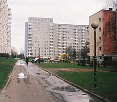 Służew blocks 02.jpg