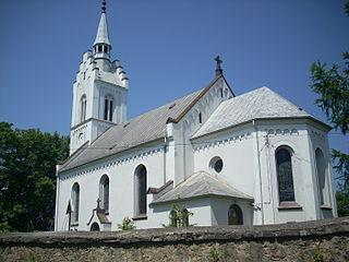Słupice, Lower Silesian Voivodeship Village in Lower Silesian Voivodeship, Poland