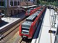 S-Bahnen, Eberbach.jpg