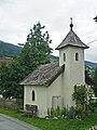S-H-Leonhardkapelle-Hinterglemm-1.jpg