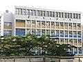 S.K.H. Chu Yan Primary School.JPG