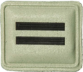 SANDF Good Conduct badge Level II embossed.png