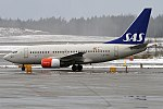 SAS, LN-RPE, Boeing 737-683 (26769468018).jpg