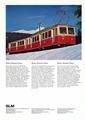 SBB Historic - 21 17 05 - Strba-Strbské Pleso.pdf