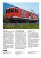 SBB Historic - 21 36 05 - Elektrischer Zahnradtriebwagen Deh 4 4II.pdf