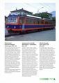 SBB Historic - 21 41 05 - Elektrischer Zahnrad-Doppeltriebwagen Bhe 4 8.pdf