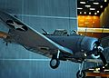 SBD Dauntless Dive Bomber.jpg