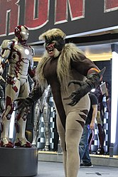 SDCC 2012 - Sabretooth (7573786874).jpg