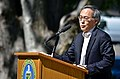 SECRETARY CHU HANFORD ALL EMPLOYEE MEETING 2012 (7977761372).jpg