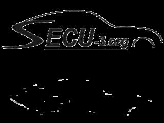 SECU-3