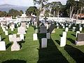 SF National Cemetery Officer's Section 1.JPG
