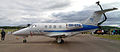 "SIO Embraer Phenom 100 OH-EPB ""Kettu"".jpg"