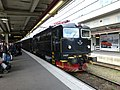 SJ Rc6 1407 at Stockholm C.jpg