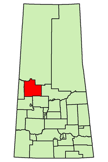 SK Electoral District - Meadow Lake.png