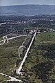 SLAC National Accelerator Laboratory Aerial.jpg