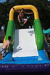 SMP cookout makes a splash with water slide DVIDS416669.jpg