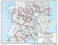 SNK MAP III 2500W.jpg