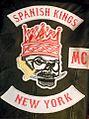 SPANISH KINGS MC PATCHES.jpg
