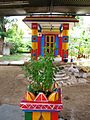 SRI LAKSHMINARASIMHAR TEMPLE, Pethanaickenpalayam, Salem - panoramio (6).jpg