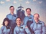 STS-7 Astronauts - GPN-2002-000208.jpg