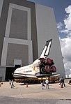 STS-93 Rollover - GPN-2000-000853.jpg