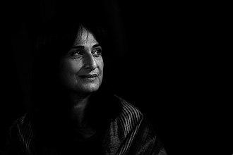 Susan Taslimi - Susan Taslimi, 2010