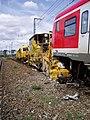S Bahn Unfall 080504 33.JPG