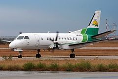 Saab 340B, South Airlines