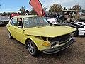 Saab 99 GL (18640797979).jpg