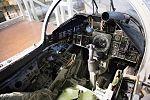 Saab AJ 37 Viggen 37094 001-3.jpg