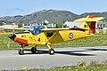 Saab MFI-17 Supporter '811 4' (49512704383).jpg