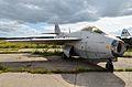 Saab S 29C Tunnan (29969) 3.JPG