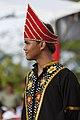 Sabah Malaysia Welcoming-Contingent Hari-Merdeka-2013-23.jpg