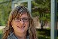 Sabine Berninger DSC 3430 b.jpg