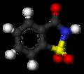 Saccharin-3D-balls.png