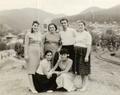 Sachkhere 1962 (A).PNG
